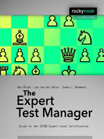ISTQB Expert Test Manager